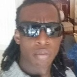 Andre from Conyers   Man   27 years old   Capricorn
