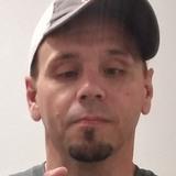 Aandokennelsai from Hattiesburg | Man | 43 years old | Pisces