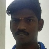 Thalamaran from Thiruvarur   Man   24 years old   Gemini