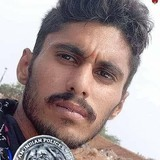 Sujith from Nellore | Man | 20 years old | Aries