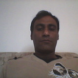 Nasir from Dietzenbach | Man | 46 years old | Capricorn