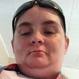 Monk from Laurel Hill | Woman | 32 years old | Cancer