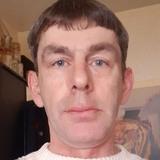 Svenie from Teltow   Man   54 years old   Sagittarius