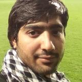 Ali from Dubai | Man | 23 years old | Capricorn