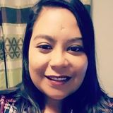 Yessi from Perris | Woman | 31 years old | Aries
