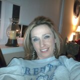 Dollie from Burlington | Woman | 43 years old | Libra