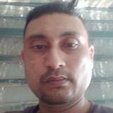 Fairus from Tapah Road   Man   38 years old   Virgo