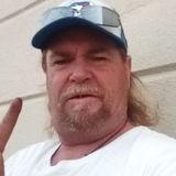 Bert from Kelowna | Man | 51 years old | Cancer