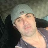 Hutcho from Goulburn   Man   41 years old   Sagittarius