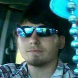 Sheldon from Windsor | Man | 26 years old | Aquarius