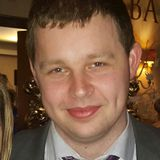 Wesley from Ballyclare   Man   28 years old   Aquarius