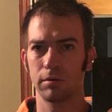 Scott from Jackson | Man | 34 years old | Aquarius