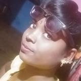 Shilpa from Mangalore | Woman | 25 years old | Taurus