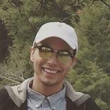 Gabbbx from Trois-Rivieres | Man | 23 years old | Virgo
