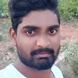 Koppadinagabt0 from Amalapuram   Man   19 years old   Taurus