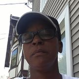 Rozcoe from Erie | Woman | 60 years old | Libra