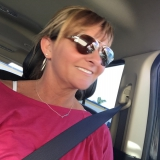 Kdc from Ventura | Woman | 51 years old | Pisces