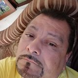 Robbie from Hollister | Man | 45 years old | Cancer
