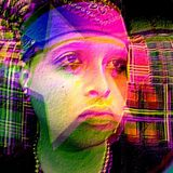 Rayray from Pico Rivera | Woman | 23 years old | Aries