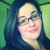 Dana from Falls Church | Woman | 23 years old | Cancer