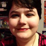 Kittenbutt from Georgetown | Woman | 26 years old | Scorpio