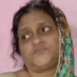 Kaif from Lucknow   Woman   23 years old   Cancer