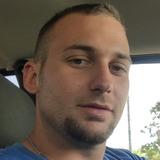 Sean from Farmersville   Man   33 years old   Aquarius