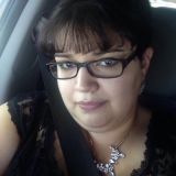 Cutelil from Wickenburg | Woman | 34 years old | Gemini