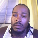 Giakona from Hempstead   Man   35 years old   Pisces