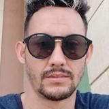 Dsc from Villaviciosa | Man | 31 years old | Sagittarius