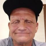 Eddie from Tyler   Man   56 years old   Taurus
