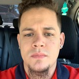 Noel from Parsippany | Man | 29 years old | Aries