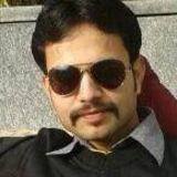 Shobhi looking someone in Uttar Pradesh, India #3