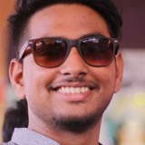 Sourav from Kanchrapara | Man | 23 years old | Cancer