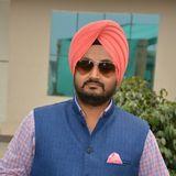 Jigar from Abohar | Man | 30 years old | Gemini