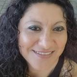 Rosenda from New York City | Woman | 40 years old | Scorpio