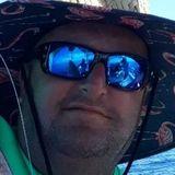 Benjamin from Bradenton | Man | 45 years old | Taurus