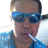 Fișier:Brandon alegopen.ro - Wikipedia
