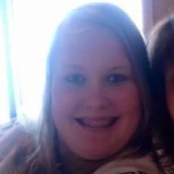 Kelseyj from Grand Forks | Woman | 26 years old | Capricorn
