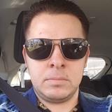 Denis from Köln | Man | 30 years old | Virgo