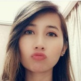 Angelbaby from Kuala Lumpur | Woman | 25 years old | Libra