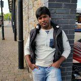 Pav from Becontree | Man | 33 years old | Virgo