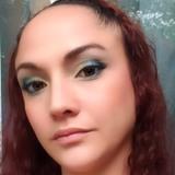Nikkielove from Renton | Woman | 32 years old | Aquarius