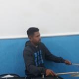 Tharle