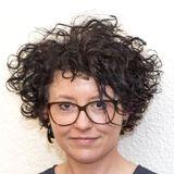 Biggi from Rostock | Woman | 40 years old | Gemini