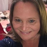 Karla from Bossier City   Woman   46 years old   Cancer