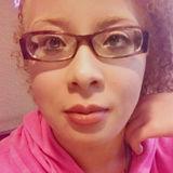 Ri from Newport News | Woman | 26 years old | Capricorn