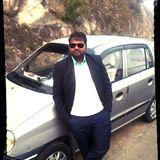 Aaditya from Nangal | Man | 29 years old | Virgo