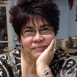 Espy from Boynton Beach | Woman | 64 years old | Libra