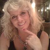 Sonnenschein from Hochstadt an der Aisch   Woman   52 years old   Virgo